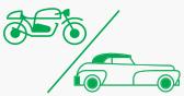 Devis assurance véhicule ancien et de collection