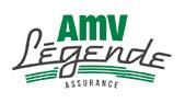AMV - l'assurance de gagner